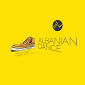 Albanian dance radioshow